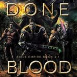 [PDF] [EPUB] Blood Nobles (Exile Empire Book 201) Download