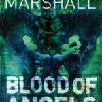 [PDF] [EPUB] Blood of Angels (The Straw Men Trilogy, Book 3) Download
