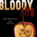 [PDF] [EPUB] Bloody Bloody Apple Download
