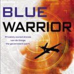 [PDF] [EPUB] Blue Warrior (Troy Pearce #2) Download