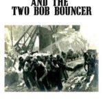 [PDF] [EPUB] Bob the Balloon, Al Capone and The Two Bob Bouncer. Download