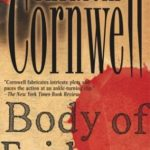 [PDF] [EPUB] Body of Evidence (Kay Scarpetta, #2) Download