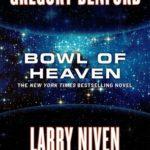 [PDF] [EPUB] Bowl of Heaven (Bowl of Heaven, #1) Download