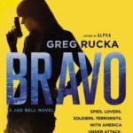 [PDF] [EPUB] Bravo (Jad Bell, #2) Download
