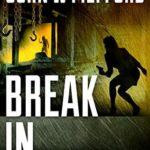 [PDF] [EPUB] Break IN (Redemption Thriller #10; Ivy Nash Thriller #4) Download