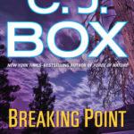 [PDF] [EPUB] Breaking Point (Joe Pickett, #13) Download