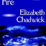 [PDF] [EPUB] Bride Fire Download