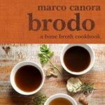 [PDF] [EPUB] Brodo: A Bone Broth Cookbook Download