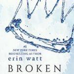 [PDF] [EPUB] Broken Prince (The Royals, #2) Download