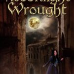 [PDF] [EPUB] By Moonlight Wrought (Bt Moonlight Wrought) Download