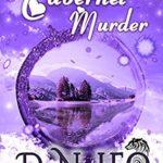 [PDF] [EPUB] Cabernet Murder (Magic in the Vineyards, #1) Download