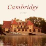 [PDF] [EPUB] Cambridge Download