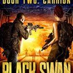 [PDF] [EPUB] Carrion (Black Swan #2) Download