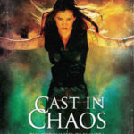 [PDF] [EPUB] Cast in Chaos (Chronicles of Elantra, #6) Download