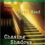 [PDF] [EPUB] Chasing Shadows Download