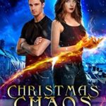 [PDF] [EPUB] Christmas Chaos (Christmas Magic #2) Download
