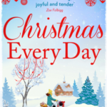 [PDF] [EPUB] Christmas Every Day Download