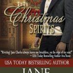 [PDF] [EPUB] Christmas Spirits Download