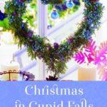 [PDF] [EPUB] Christmas in Cupid Falls Download