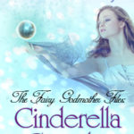 [PDF] [EPUB] Cinderella Complex (The Fairy Godmother Files, #1) Download