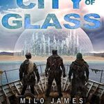 [PDF] [EPUB] City of Glass: (Spirits of the Earth Book 3) Download
