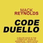 [PDF] [EPUB] Code Duello Download