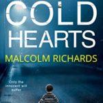 [PDF] [EPUB] Cold Hearts (Emily Swanson Book 3) Download