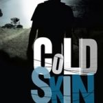 [PDF] [EPUB] Cold Skin Download