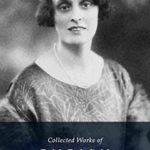 [PDF] [EPUB] Collected Works of E.M. Delafield Download