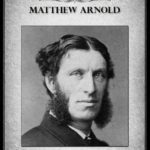 [PDF] [EPUB] Complete Poetical Works of Matthew Arnold Download