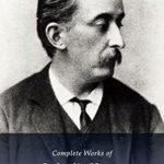 [PDF] [EPUB] Complete Works of Lafcadio Hearn Download