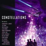 [PDF] [EPUB] Constellations (Star Trek: The Original Series) Download