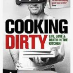 [PDF] [EPUB] Cooking Dirty Download
