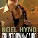 [PDF] [EPUB] Countdown in Cairo Download