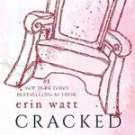 [PDF] [EPUB] Cracked Kingdom (The Royals #5) Download