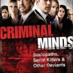 [PDF] [EPUB] Criminal Minds: Sociopaths, Serial Killers, and Other Deviants Download