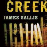 [PDF] [EPUB] Cripple Creek Download