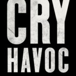 [PDF] [EPUB] Cry Havoc: Charlottesville and American Democracy Under Siege Download