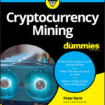 [PDF] [EPUB] Cryptocurrency Mining for Dummies Download