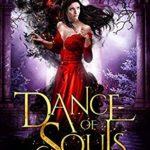 [PDF] [EPUB] Dance of Souls (The Venatrix Chronicles, #4) Download