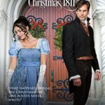 [PDF] [EPUB] Darcy and Elizabeth: Christmas 1811: Pride and Prejudice behind the scenes (Darcy Family Christmas Book 1) Download