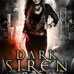 [PDF] [EPUB] Dark Siren (Half-Lich, #1) Download