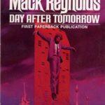 [PDF] [EPUB] Day after Tomorrow Download