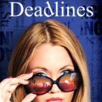 [PDF] [EPUB] Deadlines Download