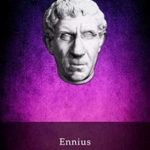 [PDF] [EPUB] Delphi Collected Fragments of Ennius (Illustrated) (Delphi Ancient Classics Book 88) Download