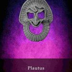 [PDF] [EPUB] Delphi Complete Works of Plautus (Illustrated) (Delphi Ancient Classics Book 72) Download
