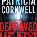 [PDF] [EPUB] Depraved Heart (Scarpetta, #23) Download