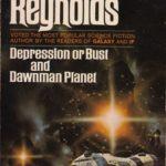 [PDF] [EPUB] Depression or Bust   Dawnman Planet Download