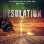 [PDF] [EPUB] Desolation (Stone Age #2) Download