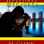 [PDF] [EPUB] Desperate Measures by M. Glenn Graves Download
